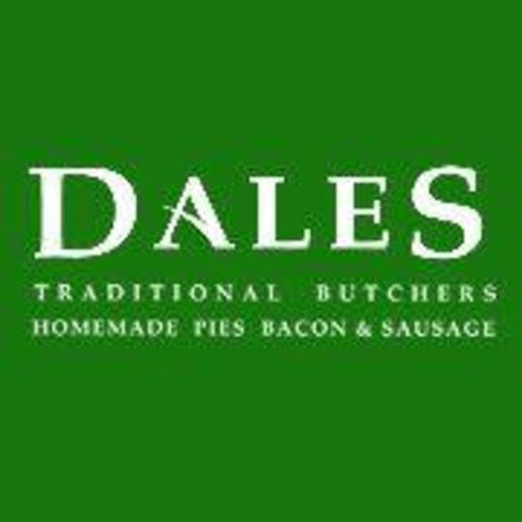 Dales Traditional Butchers Ltd