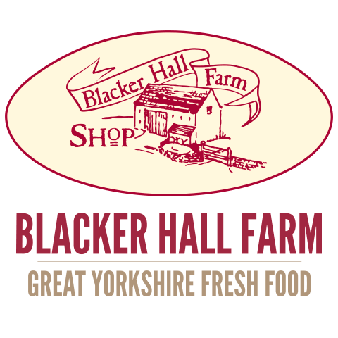 Blacker Hall Farm Shop