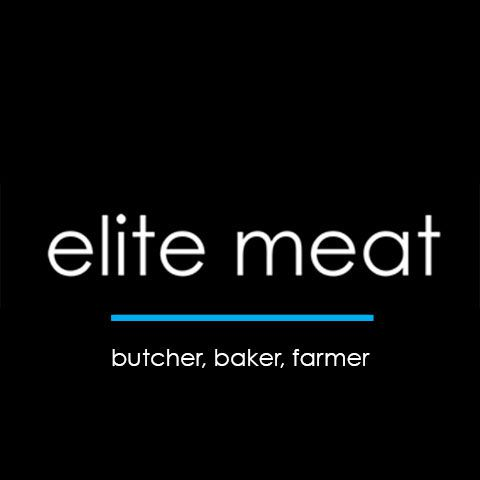 Elite Meat Ltd