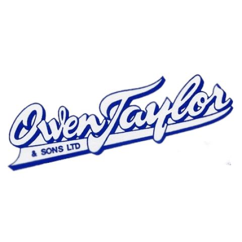 Owen Taylor & Sons Ltd