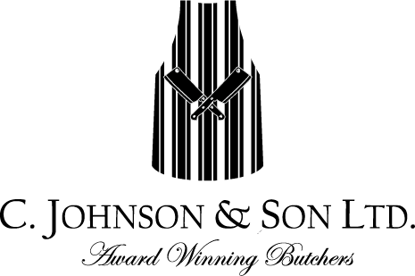C Johnson & Son Ltd