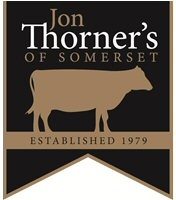 Jon Thorners Ltd