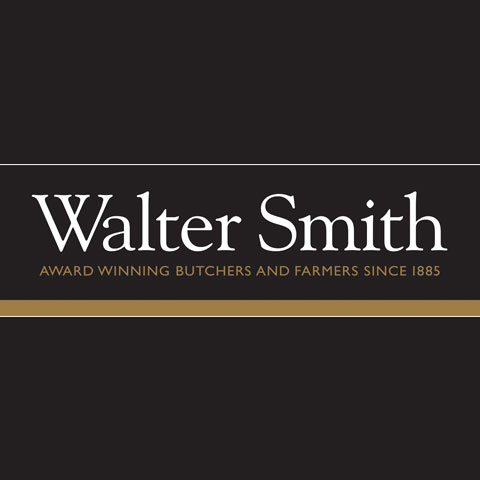 Walter Smith Fine Foods