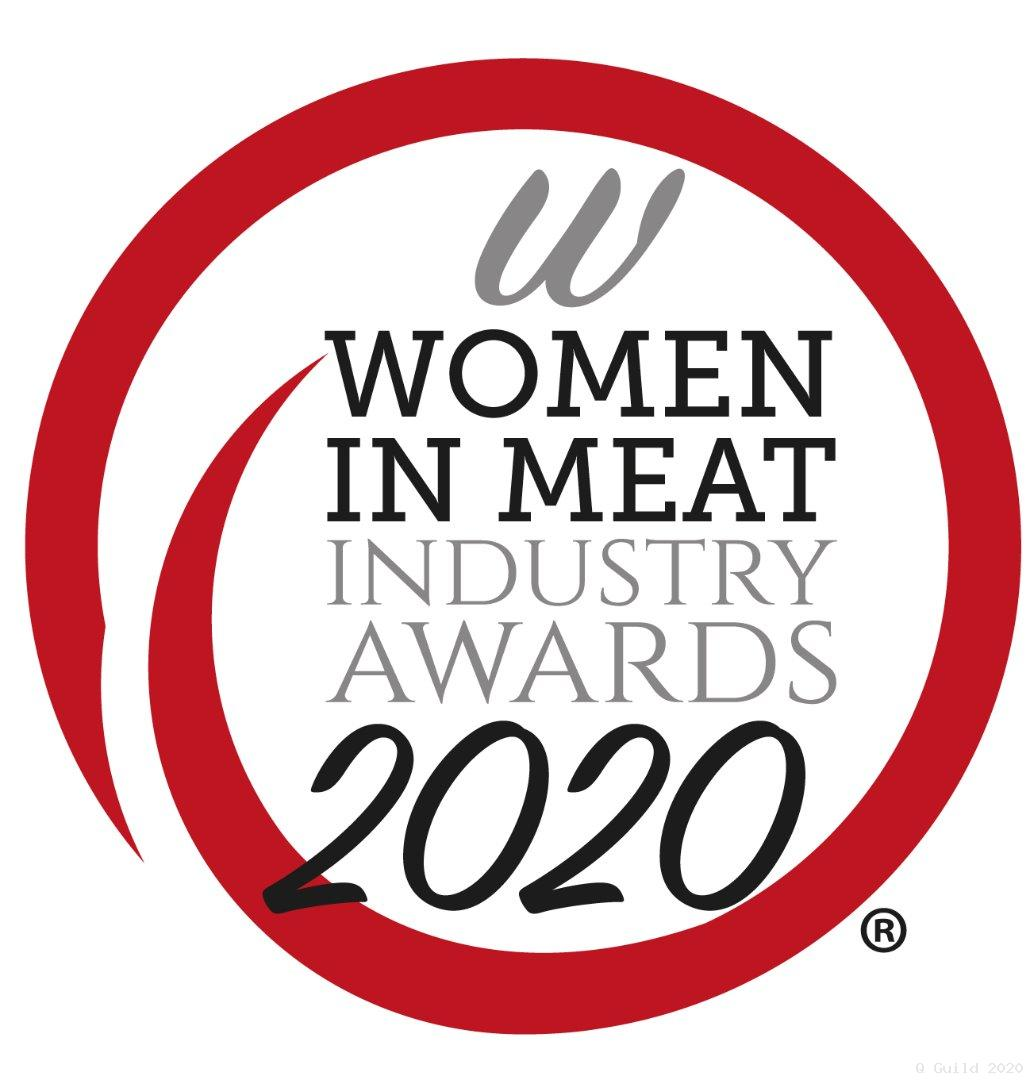 Women In Meat Industry Awards move online