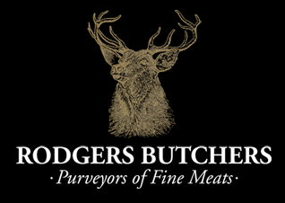 Rodgers Butchers **