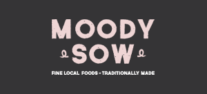 Moody Sow Farm Shop