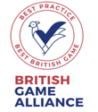 British Game Alliance - Assurance Scheme for Game