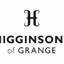 Higginsons double nomination in North West Family Business Awards