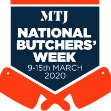 National Butchers Week back for 2020