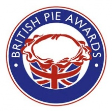British Pie Awards- Q Guild winners.