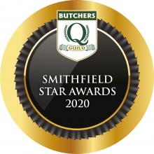 Q Guild Butchers reveal Smithfield Star Awards finalists