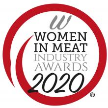Voting underway for Women in Meat Industry Awards 2020