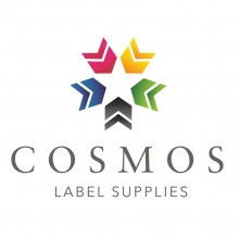 Cosmos Labels receives stamp of approval for Q Guild membership