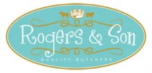 Rogers and Son Butchers- Gain Q Guild Status.